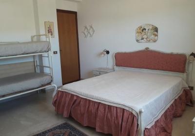 Casa Vacanze Appartamento Sciacca 1